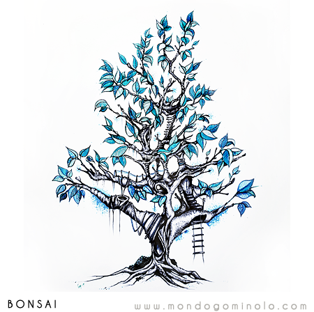 print.bonsai.mondogominolo